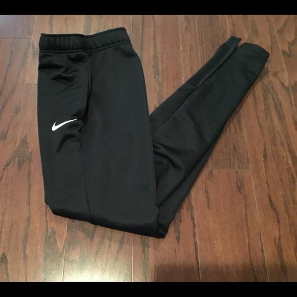 Jogger Slim Sweatpants Boy Xl | Poshmark